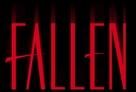 Fallen - Logo (xs thumbnail)