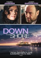 Down the Shore - Movie Cover (xs thumbnail)