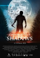 Unforgotten Shadows - Movie Poster (xs thumbnail)