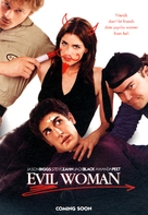 Saving Silverman - Movie Poster (xs thumbnail)