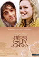 Nice Guy Johnny - Movie Poster (xs thumbnail)