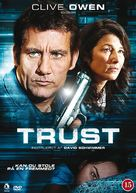 Trust - Danish Movie Cover (xs thumbnail)