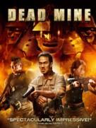 Dead Mine - Movie Cover (xs thumbnail)