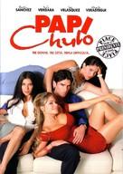 Chasing Papi - Spanish Movie Cover (xs thumbnail)