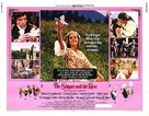 The Slipper and the Rose - Movie Poster (xs thumbnail)