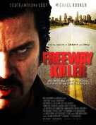 Freeway Killer - Movie Poster (xs thumbnail)