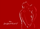 Paperman - Movie Poster (xs thumbnail)
