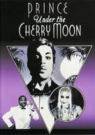Under the Cherry Moon - Movie Poster (xs thumbnail)