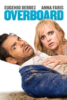 Overboard - Movie Cover (xs thumbnail)