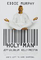 Holy Man - Movie Poster (xs thumbnail)
