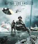 Battle: Los Angeles - Movie Cover (xs thumbnail)