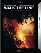 Walk the Line - German Movie Cover (xs thumbnail)
