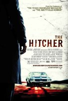The Hitcher - Theatrical movie poster (xs thumbnail)