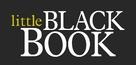 Little Black Book - Logo (xs thumbnail)