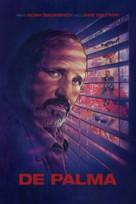 De Palma - Movie Cover (xs thumbnail)