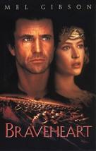 Braveheart - Movie Poster (xs thumbnail)