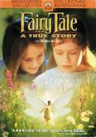 FairyTale: A True Story - Movie Cover (xs thumbnail)