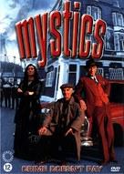 Mystics - Dutch Movie Cover (xs thumbnail)