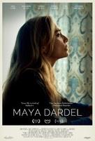 Maya Dardel - Movie Poster (xs thumbnail)