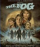 The Fog - Blu-Ray cover (xs thumbnail)