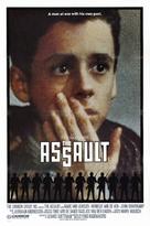 Aanslag, De - Movie Poster (xs thumbnail)