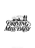 Driving Miss Daisy - Logo (xs thumbnail)