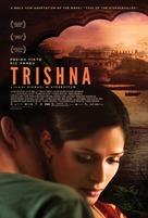 Trishna - Movie Poster (xs thumbnail)