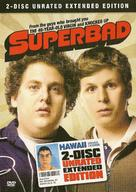 Superbad - Movie Cover (xs thumbnail)