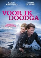 Now Is Good - Dutch Movie Poster (xs thumbnail)