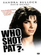 Who Shot Patakango? - Movie Cover (xs thumbnail)