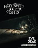 Evil Dead - Video release poster (xs thumbnail)