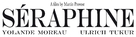Séraphine - Logo (xs thumbnail)