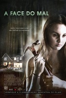 Haunt - Brazilian Movie Poster (xs thumbnail)