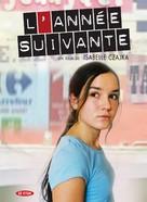 L'annèe suivante - French poster (xs thumbnail)