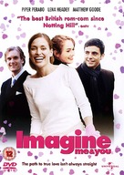 Imagine Me & You - British Movie Cover (xs thumbnail)