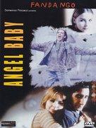 Angel Baby - Italian Movie Cover (xs thumbnail)