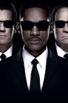 Men in Black 3 - Key art (xs thumbnail)