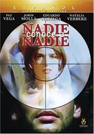 Nadie conoce a nadie - poster (xs thumbnail)