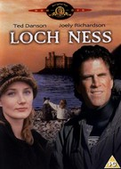 Loch Ness - British Movie Cover (xs thumbnail)