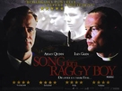 Song for a Raggy Boy - British Movie Poster (xs thumbnail)