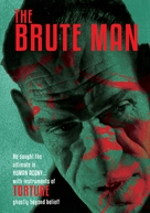 The Brute Man - DVD cover (xs thumbnail)