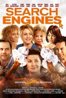 Search Engines - Movie Poster (xs thumbnail)