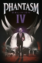 Phantasm IV: Oblivion - Movie Cover (xs thumbnail)