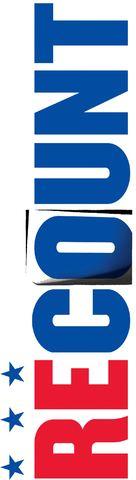 Recount - Logo (xs thumbnail)
