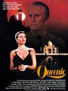 Queenie - Movie Poster (xs thumbnail)