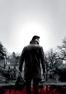 A Walk Among the Tombstones - Key art (xs thumbnail)