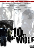 10th & Wolf - DVD movie cover (xs thumbnail)