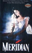 Meridian - Polish Movie Cover (xs thumbnail)