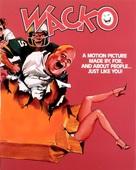 Wacko - Movie Cover (xs thumbnail)