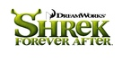 Shrek Forever After - Logo (xs thumbnail)